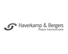 Haverkamp & Bergers