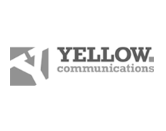 Yellow communications